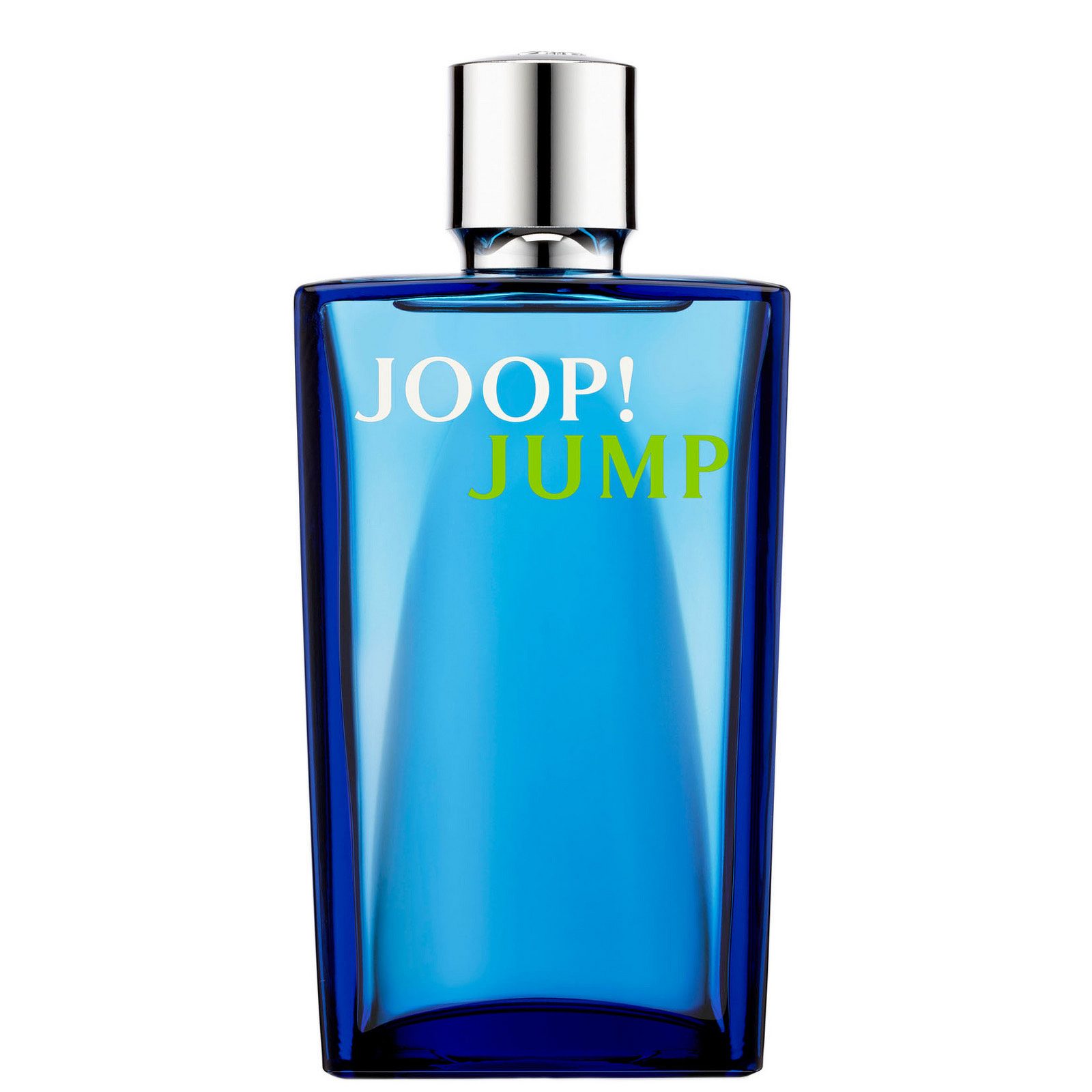 Joop! Jump EDT Spray 100ml for men