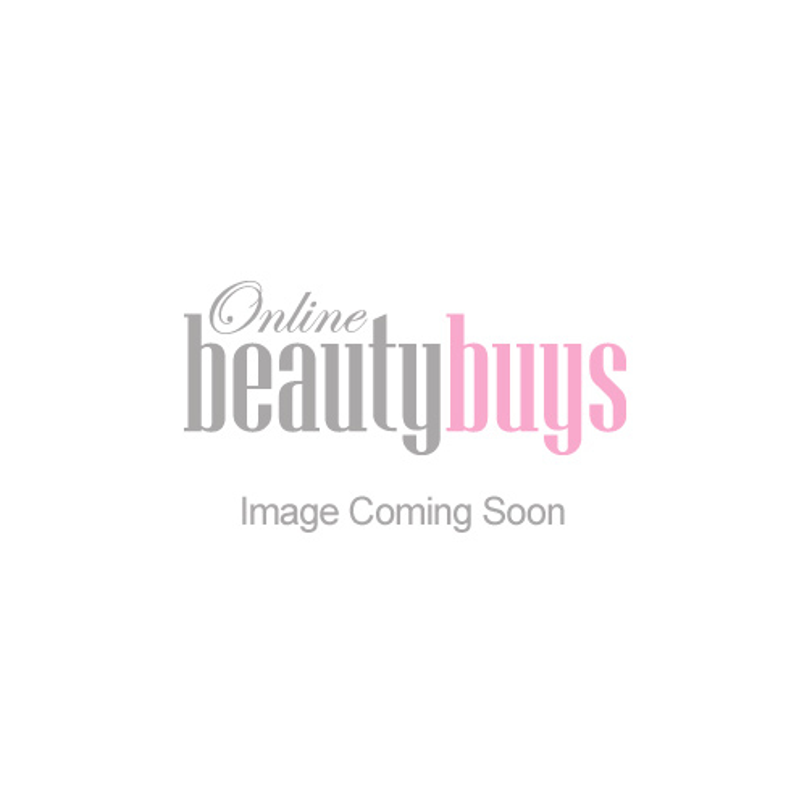 NEW Guerlain Super Aqua Serum 50ml FREE P&P